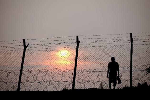 Avocat en droit pénal des mineurs à Paris 7
