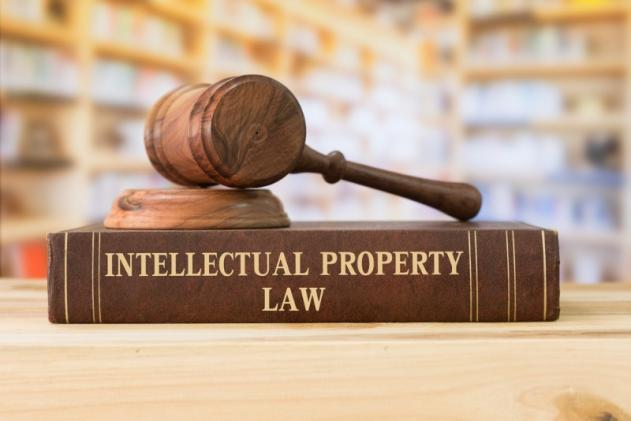 Avocat en droit de la propriété intellectuelle à Paris 7