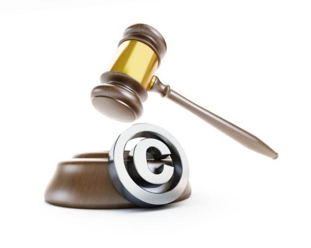 Avocat en droit des marques à Paris 7